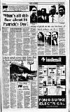 Kerryman Friday 19 March 1993 Page 7