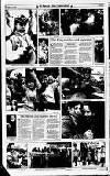 Kerryman Friday 19 March 1993 Page 8