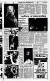 Kerryman Friday 19 March 1993 Page 9