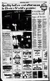 Kerryman Friday 19 March 1993 Page 10