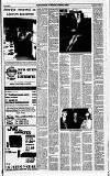 Kerryman Friday 19 March 1993 Page 11