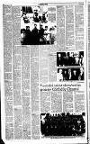 Kerryman Friday 19 March 1993 Page 12