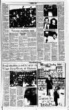 Kerryman Friday 19 March 1993 Page 13