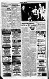 Kerryman Friday 19 March 1993 Page 14