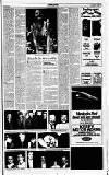 Kerryman Friday 19 March 1993 Page 15