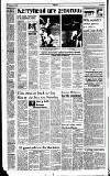 Kerryman Friday 19 March 1993 Page 16