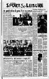 Kerryman Friday 19 March 1993 Page 17