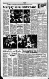 Kerryman Friday 19 March 1993 Page 18