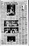 Kerryman Friday 19 March 1993 Page 19