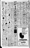 Kerryman Friday 19 March 1993 Page 20