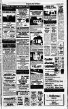Kerryman Friday 19 March 1993 Page 21