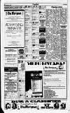 Kerryman Friday 19 March 1993 Page 22