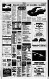 Kerryman Friday 19 March 1993 Page 23