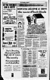 Kerryman Friday 19 March 1993 Page 24