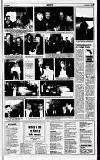 Kerryman Friday 19 March 1993 Page 25