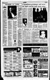 Kerryman Friday 19 March 1993 Page 26