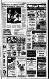 Kerryman Friday 19 March 1993 Page 27