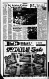 Kerryman Friday 19 March 1993 Page 28