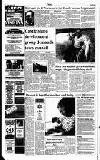 Kerryman Friday 06 August 1993 Page 2