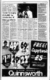 Kerryman Friday 06 August 1993 Page 3