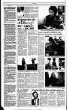 Kerryman Friday 06 August 1993 Page 4
