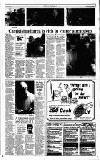 Kerryman Friday 06 August 1993 Page 7