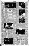 Kerryman Friday 06 August 1993 Page 8