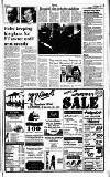 Kerryman Friday 06 August 1993 Page 9