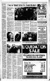 Kerryman Friday 06 August 1993 Page 11