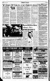 Kerryman Friday 06 August 1993 Page 12