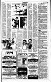 Kerryman Friday 06 August 1993 Page 13