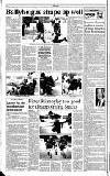 Kerryman Friday 06 August 1993 Page 16