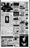 Kerryman Friday 06 August 1993 Page 19