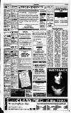 Kerryman Friday 06 August 1993 Page 20