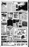 Kerryman Friday 06 August 1993 Page 21