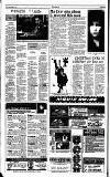 Kerryman Friday 06 August 1993 Page 24