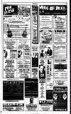 Kerryman Friday 06 August 1993 Page 25