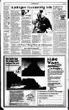 Kerryman Friday 06 August 1993 Page 26