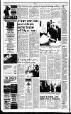 Kerryman Friday 27 August 1993 Page 2