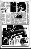 Kerryman Friday 27 August 1993 Page 3