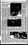 Kerryman Friday 27 August 1993 Page 4