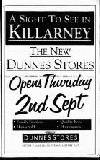 Kerryman Friday 27 August 1993 Page 5