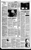 Kerryman Friday 27 August 1993 Page 6