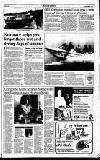 Kerryman Friday 27 August 1993 Page 7