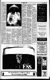 Kerryman Friday 27 August 1993 Page 11