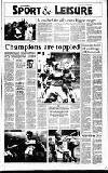 Kerryman Friday 27 August 1993 Page 13