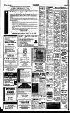 Kerryman Friday 27 August 1993 Page 18
