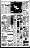 Kerryman Friday 27 August 1993 Page 19