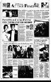 Kerryman Friday 27 August 1993 Page 21