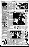 Kerryman Friday 27 August 1993 Page 22